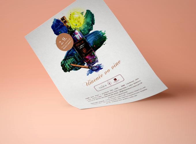 letter paper presentation Viajur
