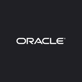 Oracle -Official Partner