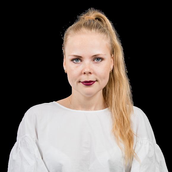 Zuzana Cepcova
